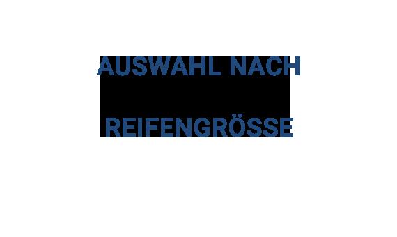 low priced 730ef d2756 Schneeketten kaufen in der Schweiz - Mammut Schneeketten